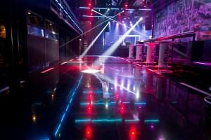 Avenue Club
