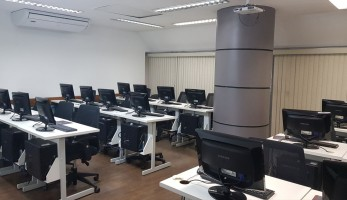 InforMaker Informática Ltda