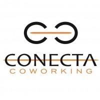 Conecta Coworking