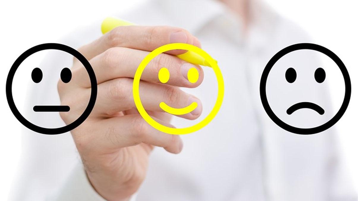 A importância do feedback para seu evento corporativo